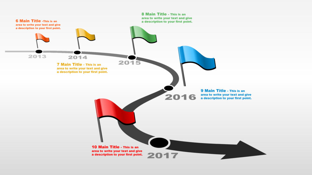 Presenter Media Timeline Navigate 01
