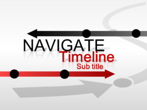 Presenter Media Timeline Navigate 02
