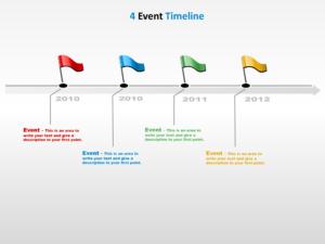 Presenter Media Timeline Navigate 03