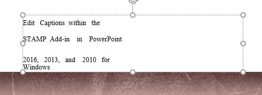 PDFelement 6 Pro Recognized text