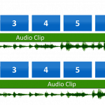 Return to First Slide and Audio No Longer Plays in PowerPoint